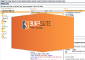 Yet another Burp Suite tutorial for beginners blog post